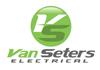 Van Seters Electrical