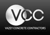 Vazey Concrete Contractors Ltd