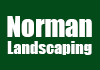 Norman Landscaping