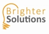 Brighter Solutions Electrical