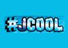 #JCOOL Airconditioning & Refrigeration