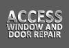 Access Window and Door Repair