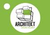 Architekt Homes Pty Ltd