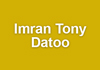 Imran Tony Datoo