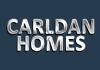 Carldan Homes