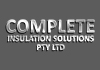COMPLETE INSULATION SOLUTIONS PTY LTD