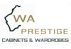 WA Prestige Cabinets and Wardrobes