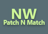 NW Patch N Match