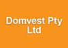 Domvest Pty Ltd