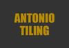 ANTONIO TILING