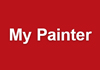 My Painter