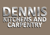 Dennis Kitchens and Carpentry