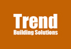 Trend Building Solutions