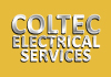 Coltec Electrical Services