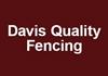 Davis Quality Fencing
