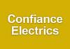 Confiance Electrics
