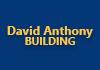 David Anthony Building