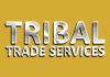 Tribal Trade Services