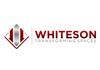 Whiteson & Company