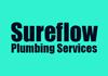 Sureflow Plumbing Services
