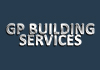 GP Building Services