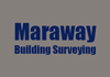 Maraway Building Surveying