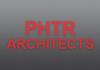 PHTR Architects