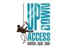 UpdownAccess