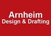 Arnheim Design & Drafting