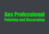 Aus Professional Painting and Decorating