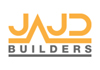 JAJD Builders