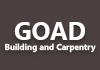 Goad Building and Carpentry
