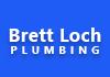 Brett  Loch Plumbing