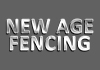 New Age Fencing