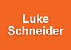 Luke Schneider