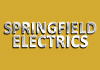 Springfield Electrics