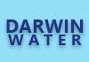 Darwin Water