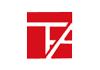 Tim Farrell Pty Ltd