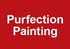 Purfection Painting