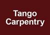 Tango Carpentry