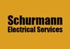 Schurmann Electrical Services