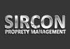 Sircon Proprety Management