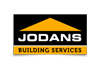 Jodans Building Services