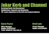 Jokar Kerb And Channel