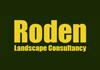 Roden Landscape Consultancy