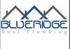 BlueRidge Roof Plumbing