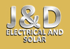 J&D Electrical And Solar