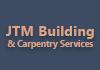 JTM Building & Carpentry Services