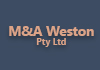 M&A Weston Pty Ltd