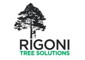 Rigoni Tree Solutions
